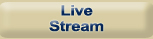 Bethlehem Lutheran Church Worship Live Streaming