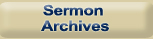 Bethlehem Lutheran Church Sermon Archives